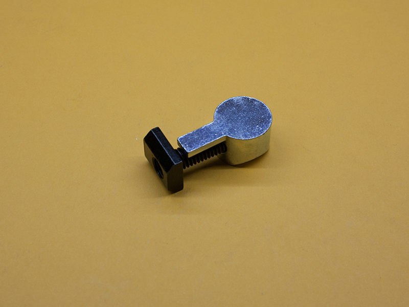 80//20 Anchor Fastener for 30 Series 13186 for sale online