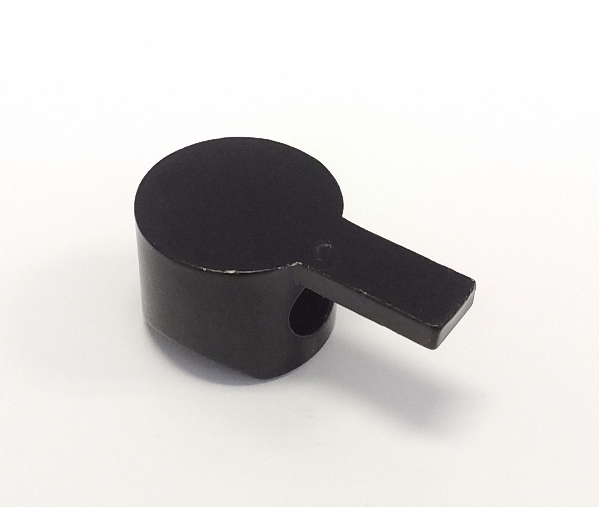 anchor black singles F1554 grade 36 anchor bolts can be supplied plain black, mechanically galvanized, or hot-dip galvanized welding f1554 grade 36 anchor bolts are weldable.